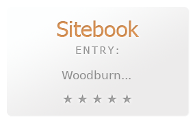 Woodburn Oregon